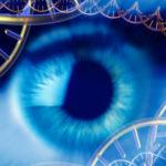 DNA E MERKABAH