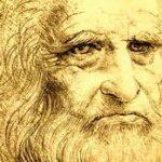 Jung, Leonardo e le immagini dell'inconscio