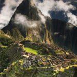 I 10 SEGRETI DI MACHU PICCHU, la città perduta degli INCA