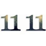 11.11… Apertura Portale Energetico!