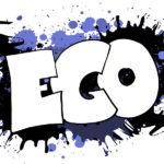 Le più comuni identificazioni dell'ego…