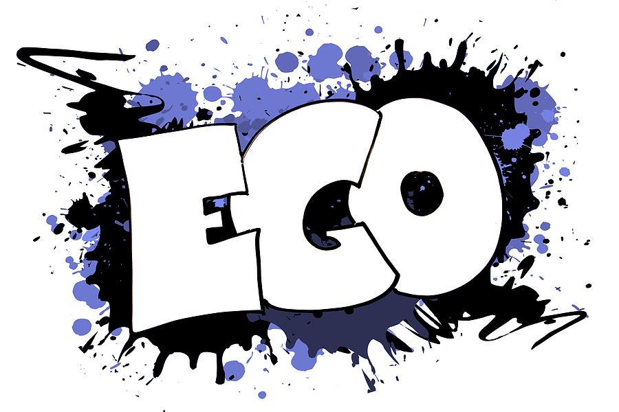 WWS-Ego