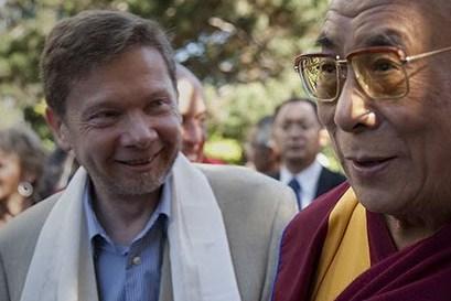 tolle-dalai-lama