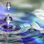 Gli studi sull'Acqua di Masaru Emoto
