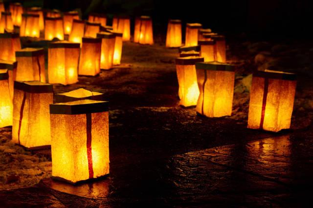 lanterne illu