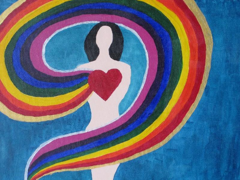 rainbow-woman