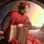 DANTE, Iniziato, Alchimista, Mistico e…