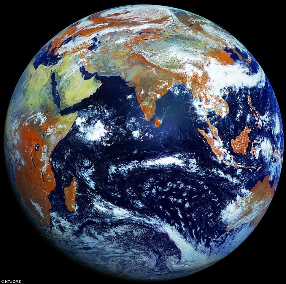 Immagine-terra