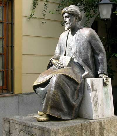 Maimonide-2