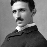"""Le scoperte di Nikola Tesla occultate all'intera Umanità"""