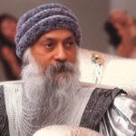 Meditazione per Persone Indaffarate