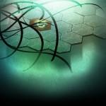 Sincronicità e coerenza – 2 –