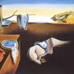 Sincronicità e coerenza – 4 –