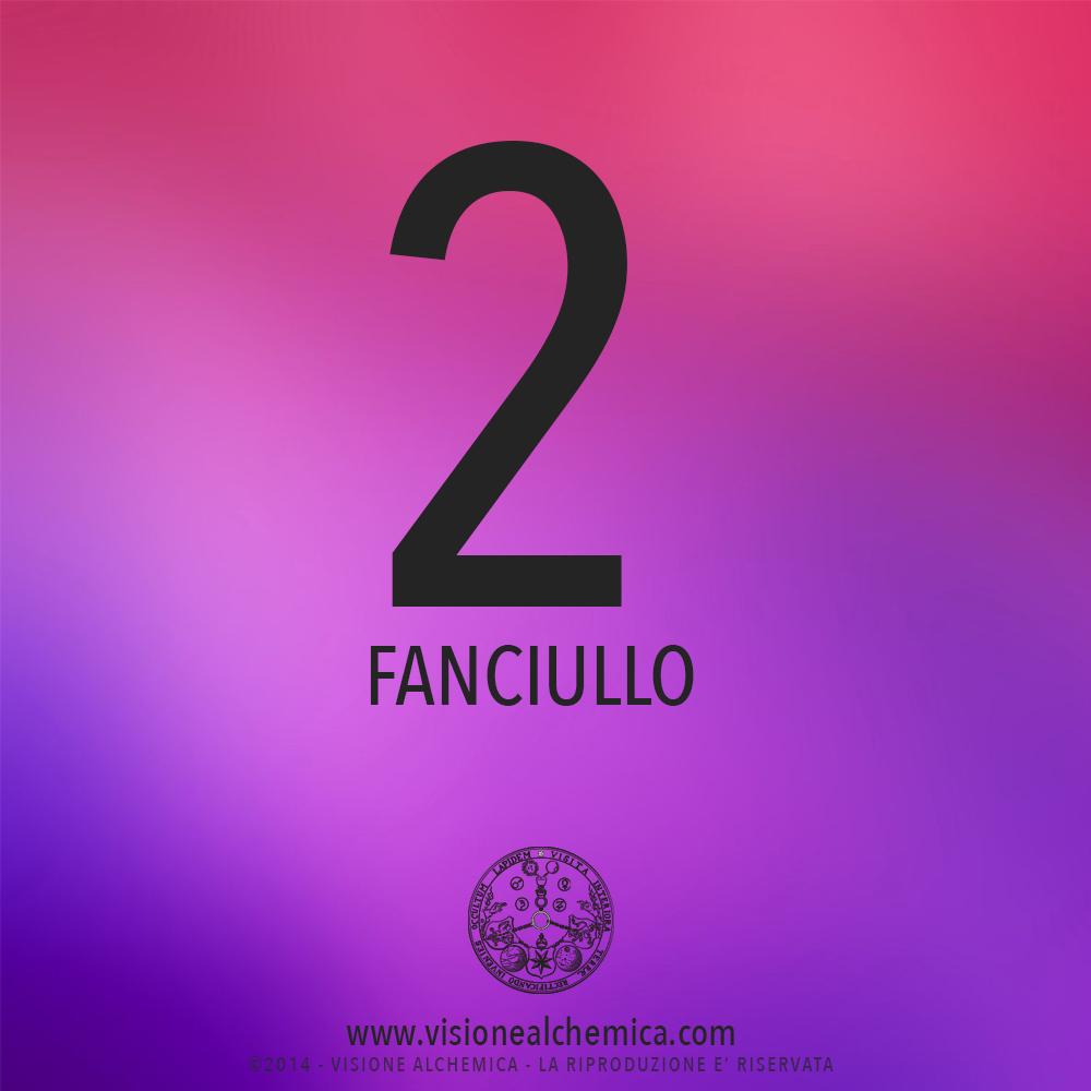 2FANCIULLO