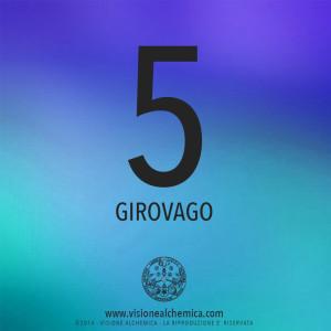 5GIROVAGOOMBRA