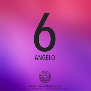 6ANGELO