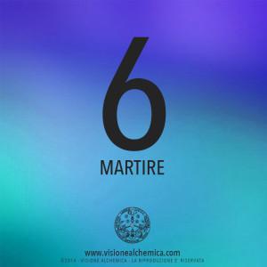 6MARTIREOMBRA