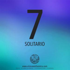 7SOLITARIOOMBRA