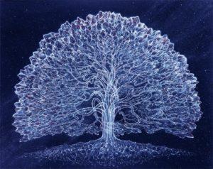 albero alc