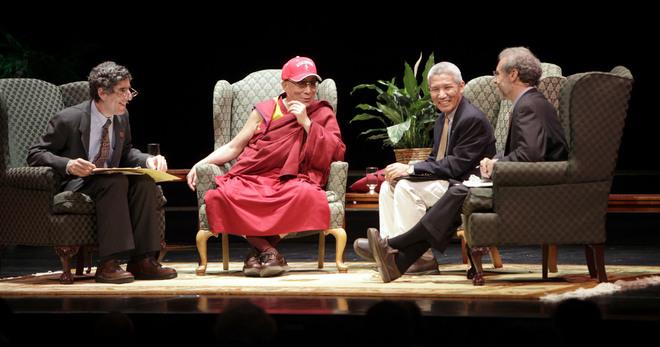 dalailama nws kwg 7