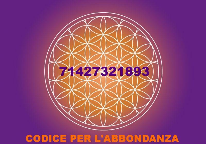 fiore-vita 71427321893