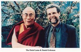 goleman_dalai