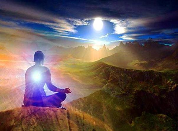 meditazione 531033 603 col liv ok_125341700954080_1818452530_n