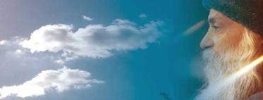 osho_nuvole