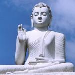 La Moglie di Gautama il Buddha
