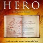 HERO – EROE