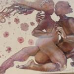 Femminile e Maschile: le Differenze Scritte nei Codici