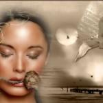 INTUITO FEMMINILE: una Voce Interiore che ci Guida nelle Scelte Giuste