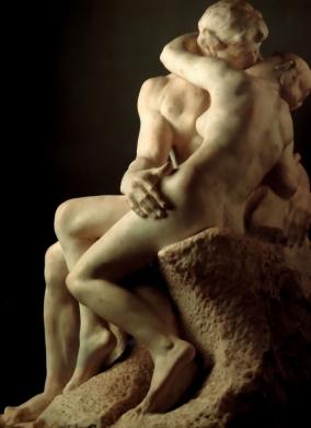 Rodin-Auguste-Il-bacio-18862