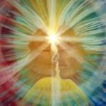 Promessa d'eterno Amore… a se stessi!