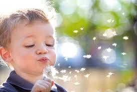 Come coltivare la spiritualità dei Bambini e crescerli Felici