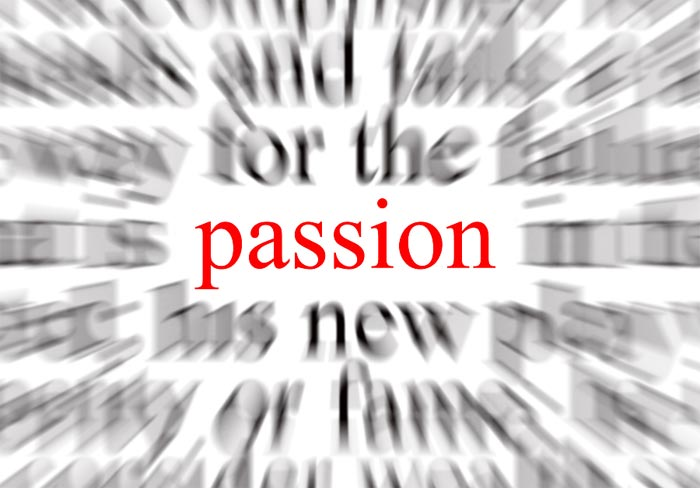 lavorare-con-passione