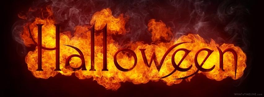 Il Significato Di Halloween.Quali Sono Le Origini Della Festa Di Halloween Visione Alchemica