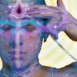 La Ghiandola Pineale…il Terzo Occhio…