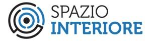 spazio-interiore logo piccolo1