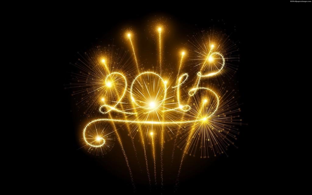 2015-New-Year-Celebration-Images