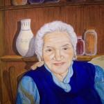 Grazie Nonna Margherita