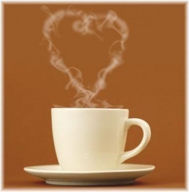 caffe-cuore