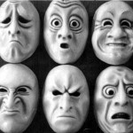 EMOZIONI SUPERIORI