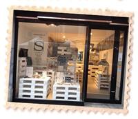 entrata_negozio_vicenza