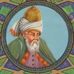RUMI – Jalâluddin Mohammad – POETA DELL'AMORE