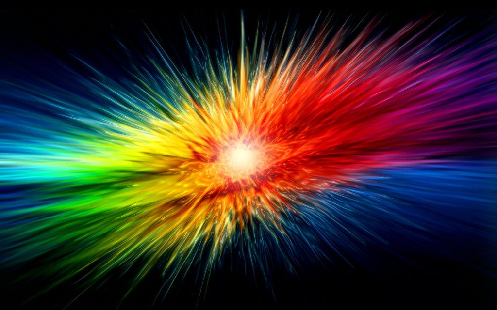 colors-explosion