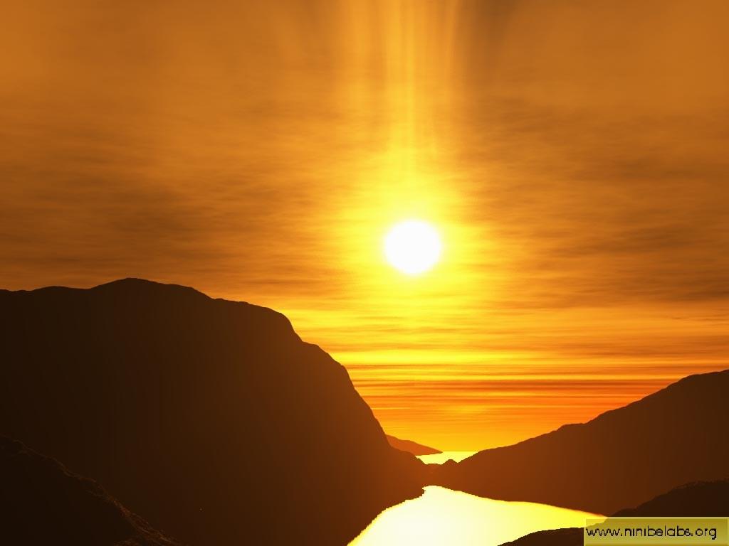 tramonto_sole_giallo