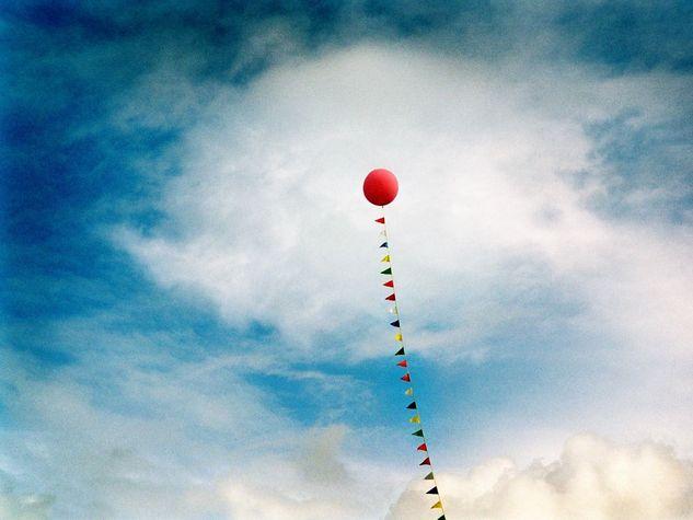 piacere-solitudine_o_su_horizontal_fixed