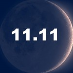 LUNA NUOVA E… 11.11