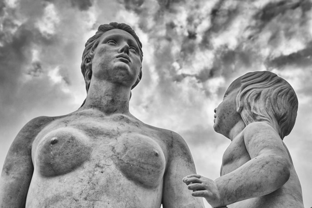Lallestimento-della-Grande-Madre-allExpo-2015-10
